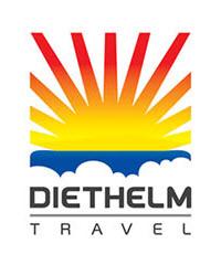 https://www.diethelmtravel.com/es/wp-content/themes/diethelm/images/logo.jpg