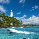 Dewundra light house, Matara Sri Lanka_shutterstock_447284725