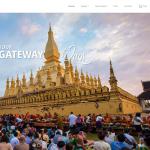Laos-eVisa-2019-Diethelm-Travel