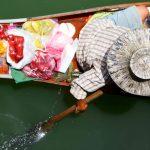Go-Local---Damnoen-Saduak-Floating-Market-near-Bangkok,-Thailand