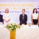 LK_Augus216_Emirates-Academy-Launches