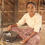 MM_August2016_Experience-Bagan-Village-Life-First-Hand
