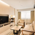 Oasia Suites KL - 2-Bedroom Junior Suite (Living Area) (5520 x 3684) (4140 x 2763)