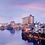 Sofitel Plaza  Hanoi_3