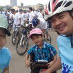 Staff Blog_Mr. Sor Rummno - Operations Manager_DTC Phnom Penh