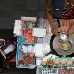 TH_August2016_Best-Street-Foods