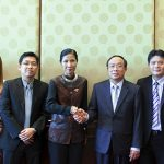 TH_August2016_Thailand-Vietnam-Boost-Tourism-Co