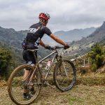 VN_August2016_Sapa-Mountain-Bike-Marathon