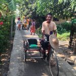dty_mm_product_september2016_trishaw-tour2