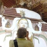 mm_blog_hidden-highlights-from-myanmar-road-experience