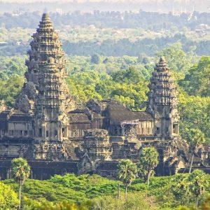 Angkor_wat_4