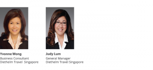 Diethelm_Travel_Yvonne_Wong_and_Judy_Lum_Final