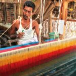 DTY_LK_Product_February2017_Hand-loom