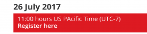 Indochina-US-time