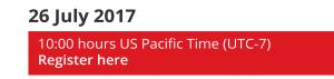 Indochina-US-time_v1