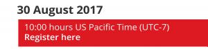Malaysia-US-time_v2