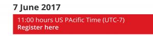 Myanmar-US-time
