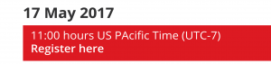 Thailand-US-time