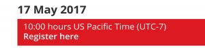 Thailand-US-time_v1