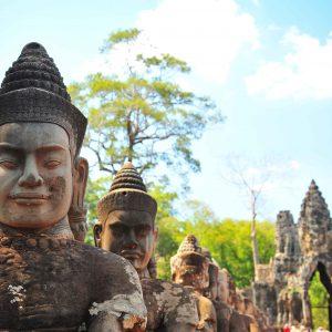 Angkor_12
