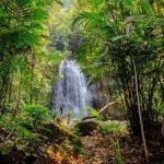 Trekking_Canyoning