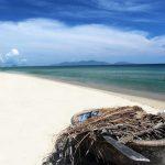 VN_DTY_March2017_A-Bang-Beach-Vietnamese-Beaches