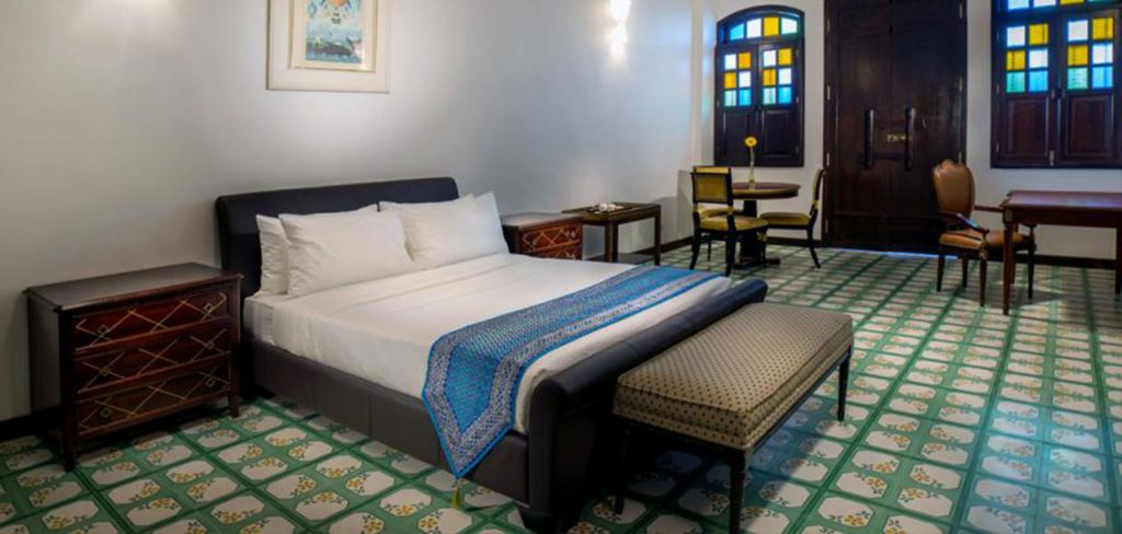 stay at the new areca hotel penang diethelm travel rh diethelmtravel com