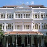 DTY_SG_Product_April2017_Singapore_Colonial_Past
