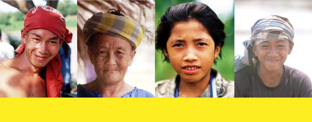 Laos called one of the top 10 friendliest countries ...