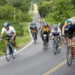 Venture Through Vientiane's Scenic Countryside by Bicycle