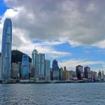 day-view-of-hong-kong-island-from-avenue-of-stars