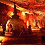 DTY_LK_Destination_Aug2017_Indefinite-Closure-Rangiri-Dambulla-Temple