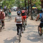 DTY_MM_Product_Aug2017_Cycle-outside-Yangon