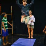 PRODUCT UPDATES_NEW ACTIVITY_PHARE CIRCUS WORKSHOP IN SIEM REAP (4)