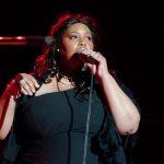 New York Jazz Diva _Michelle Walker (1)