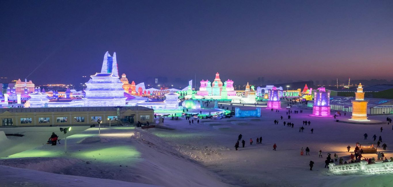 DTY_CN_Product_Jan2018_6-day-Harbin