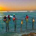 Discover-Sri-Lanka