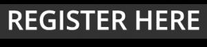 web-post-regist-buttons1