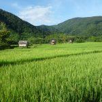 4-Day Northern Laos Escape