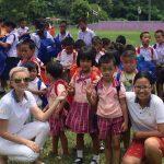 CSR-Initiatives