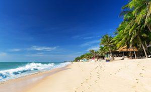 Mui Ne beach 2