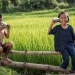 Rural_children