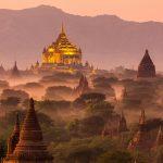 Bagan_UNESCO_News