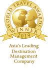 asias-leading-destination-management-company-2019-winner-shield-96
