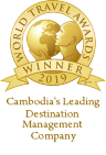cambodias-leading-destination-management-company-2019-winner-shield-96
