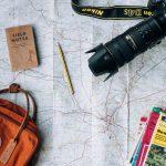 Coronavirus in Asia | Diethelm Travel Group Statement and Handling Advice