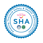 "Diethelm Travel Thailand obtains Amazing Thailand Safety and Health Administration: SHA"" certification"