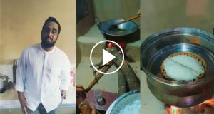 Mohamed-Inshaf-cooking