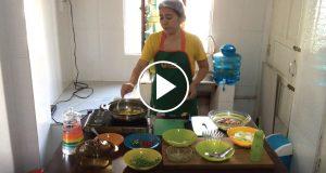 Shwe-Yukyi-cooking