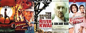 Film-website-cover-image
